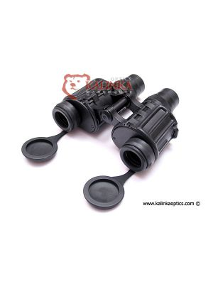 BPOC 7x30 Military Officer Binoculars