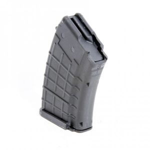 ProMag AK-08 AK47 7.62x39 10 Round Magazine (US SHIPPING ONLY)