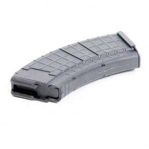 ProMag AK-A9 AK47 7.62x39 20 Round Magazine (US SHIPPING ONLY)