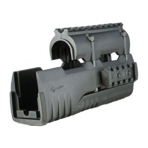 Mission First Tactical TP47IRS Tekko Handguard With Rail System (US SHIPPING ONLY)