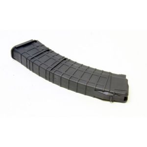 ProMag AK-A18 AK74 5.45x39 40 Round Magazine (US SHIPPING ONLY)