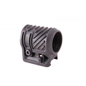 TDI Arms BK2 1