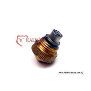 Red Mil-Spec 1.5V Bulb PSO/POSP Scopes