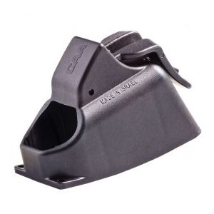 CAA Tactical ML762 7.62X39 Magazine Loader (US SHIPPING ONLY)