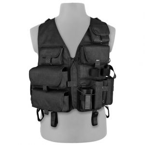 Splav Tarzan M24 Tactical Assault Vest, Black