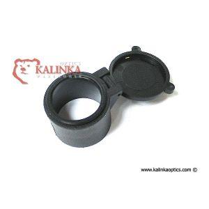 POSP 24 mm Flip Up Scope Cover