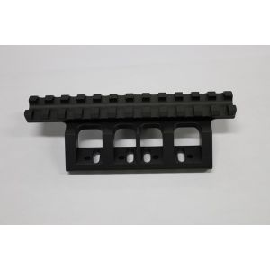 RS Products, AKR Picatinny Rail Mount