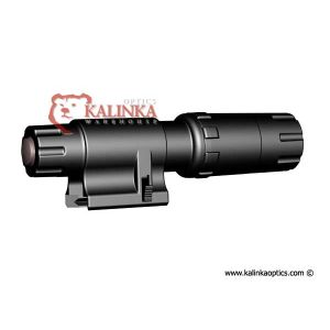 STK Tactical Light w/ Weapon Mount