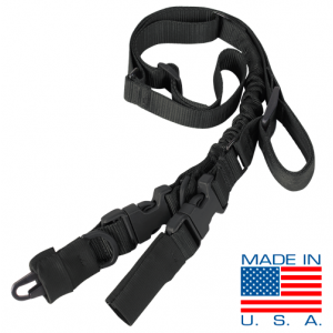 Condor Outdoor Products STRYKE Tactical Sling
