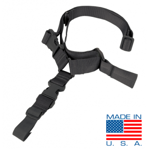 Condor Outdoor Products Quick One Point Sling