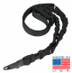 Condor Outdoor Products ADDER Double Bungee 1-Point Sling