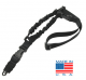 Condor Outdoor Products Cobra 1-Point Sling