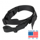 Condor Outdoor Products Speedy 2 Point Sling