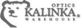 Kalinka Optics Warehouse